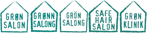 Green Salon Scandinavia